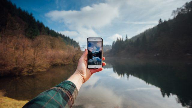 Monumentos y lugares históricos más queridos en redes sociales