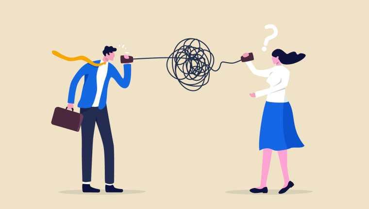 ¿Es útil quejarse tanto de las cosas y de otras personas?