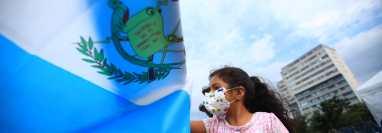 Expertos en diversos ámbitos en Guatemala coinciden en que el país debe apostarle a una educación de calidad accesible, incentivar la inversión e innovación tecnológica. (Foto Prensa Libre, Carlos Hernández)