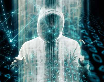 En qué consiste el ciberespionaje y cómo puede prevenirse