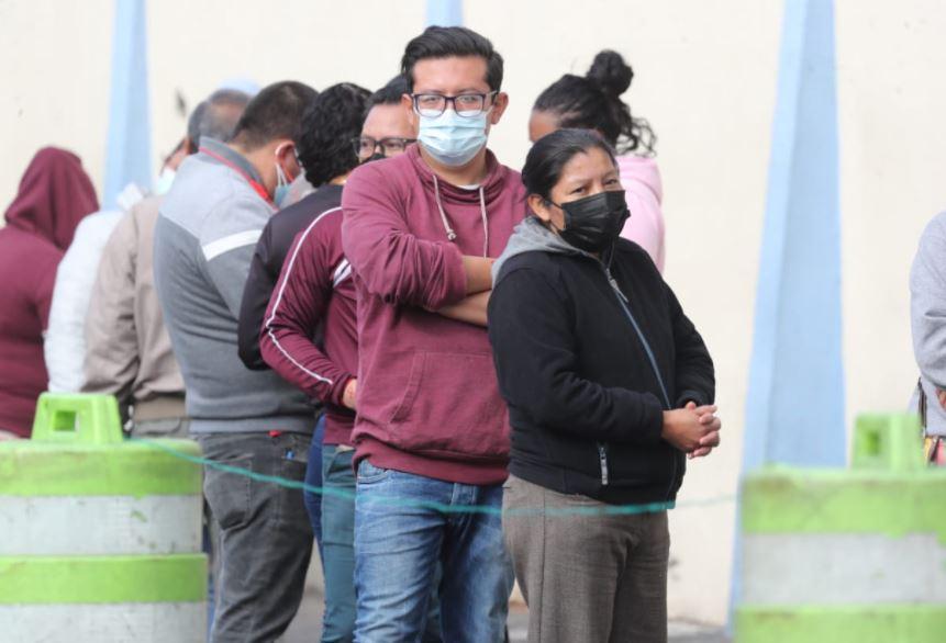 ¿Cómo la Ley de Competencia puede ayudar en el combate de la pandemia y otras enfermedades?