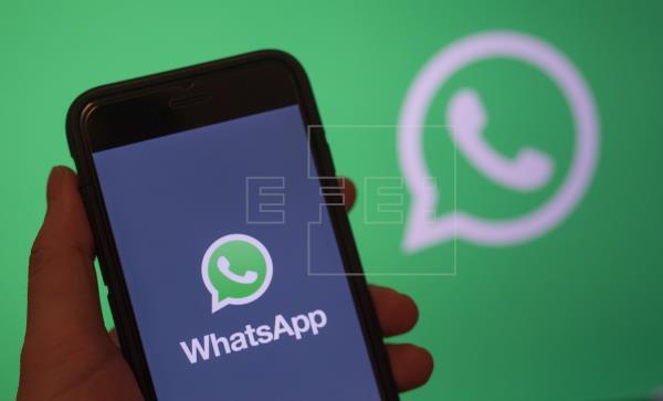 WhatsApp permitirá ocultar última conexión a contactos determinados
