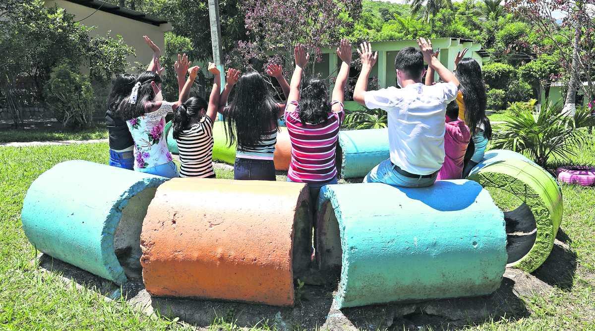 Vacunacion a menores de edad: qué se sabe sobre el proceso y cuáles vacunas se podrían utilizar en Guatemala