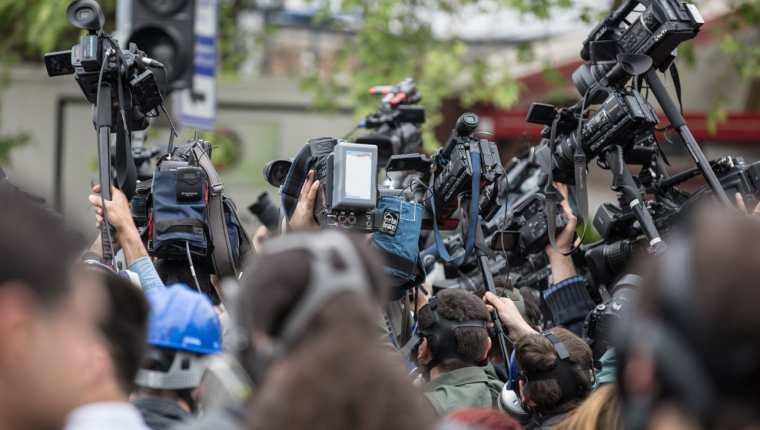 Asociaciones resaltan el periodismo digital como esencial para la sociedad y la democracia. (Foto: Hemeroteca PL)