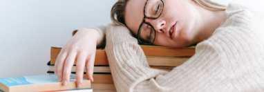 De padecer apnea del sueño es importante no tomarlo a la ligera y consultar a un especialista.  (Foto: George Milton/ Pexels/Forbes).
