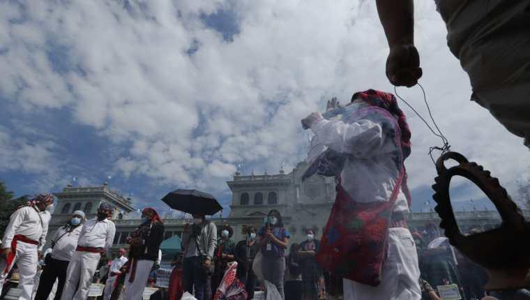 Bicentenario de Guatemala