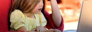 La importancia de establecer límites con los hijos