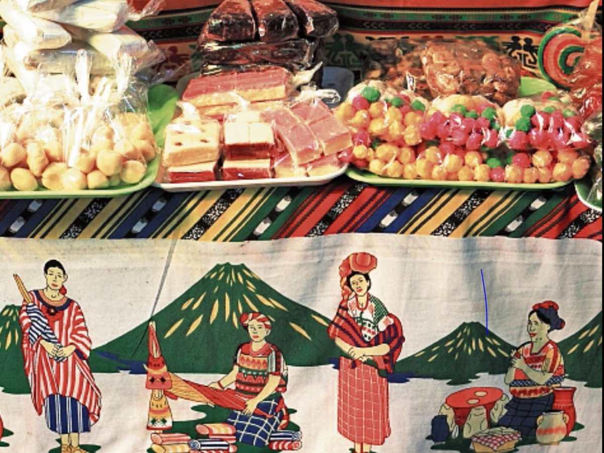 Recetas de postres guatemaltecos para endulzar el paladar en septiembre