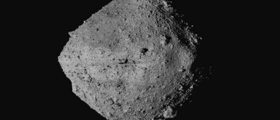 Investigadores afinan método para desviar asteroides