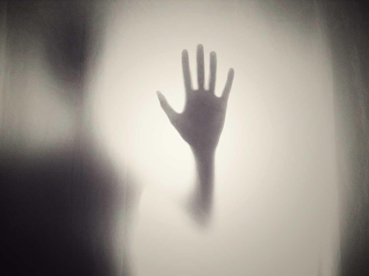 ¿Sería capaz de ver estas 13 películas de terror en 10 días? Una empresa recompensará a quienes lo hagan