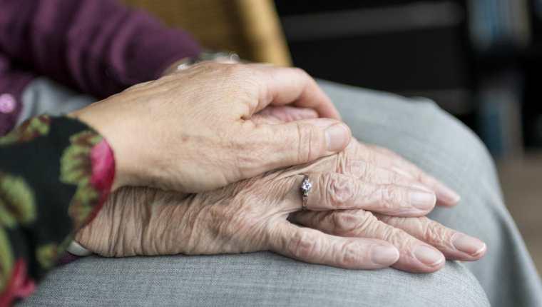 Los efectos de la pandemia en los adultos mayores