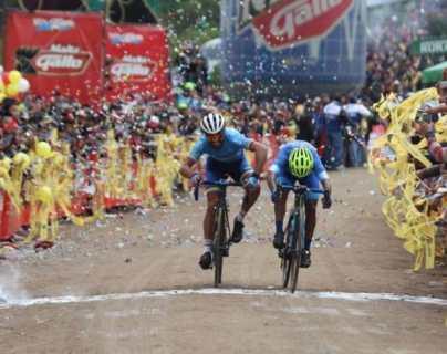Cancelan Vuelta Ciclística a Guatemala 2021 por la pandemia del covid-19