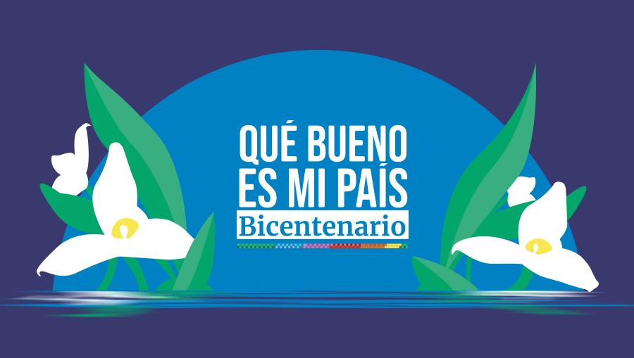 """""""Un gran sueño llamado Guatemala"""": Escuche y lea microensayos de estudiantes guatemaltecos"""
