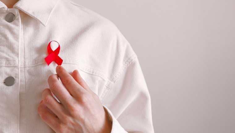 Miles de personas en el mundo viven con el VIH. (Foto: Hemeroteca PL) (Foto Prensa libre: Pexels)