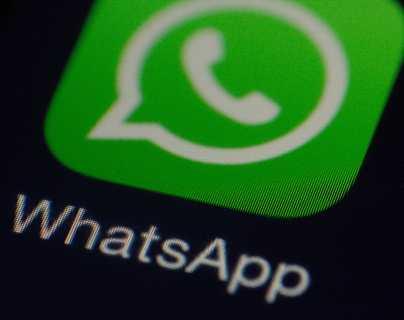 WhatsApp: el truco para mandar audios con el Asistente de Google
