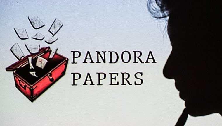 Los Pandora Papers han divulgado información de las fortunas de las personas más poderosas del planeta.