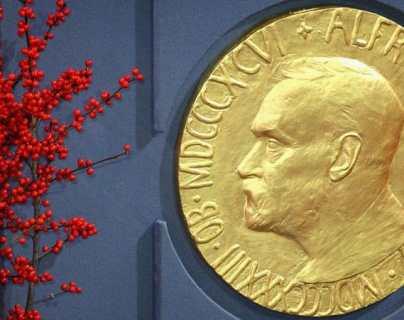Las dos veces que el Premio Nobel se entregó póstumo (y una tercera en que no sabían que el galardonado estaba muerto)