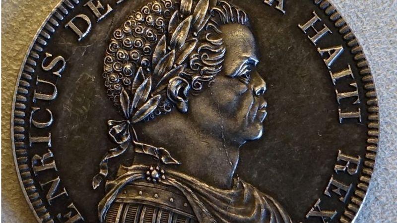 Quién fue Henri Christophe, el esclavo rebelde que se declaró rey de Haití y construyó con sangre de vaca la mayor fortaleza de Occidente