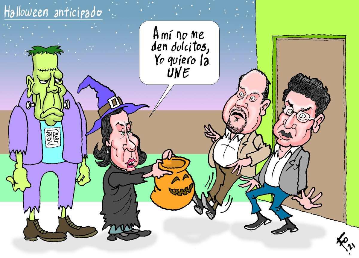 http://Halloween%20anticipado