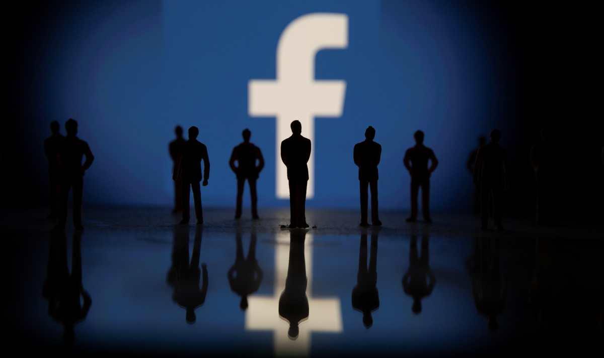 """Frances Hauguen asegura que Facebook """"opera en las sombras"""" y revela otros detalles ante el Senado de EE. UU."""