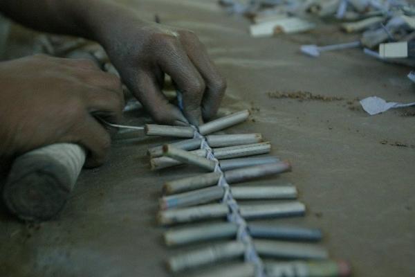 Ministerio de Trabajo anuncia operativos en coheterías para evitar que niños sean explotados laboralmente