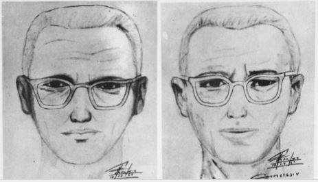 """El misterioso caso del """"Asesino del Zodíaco"""" que sembró el terror en California y que un grupo de investigadores asegura haber resuelto"""