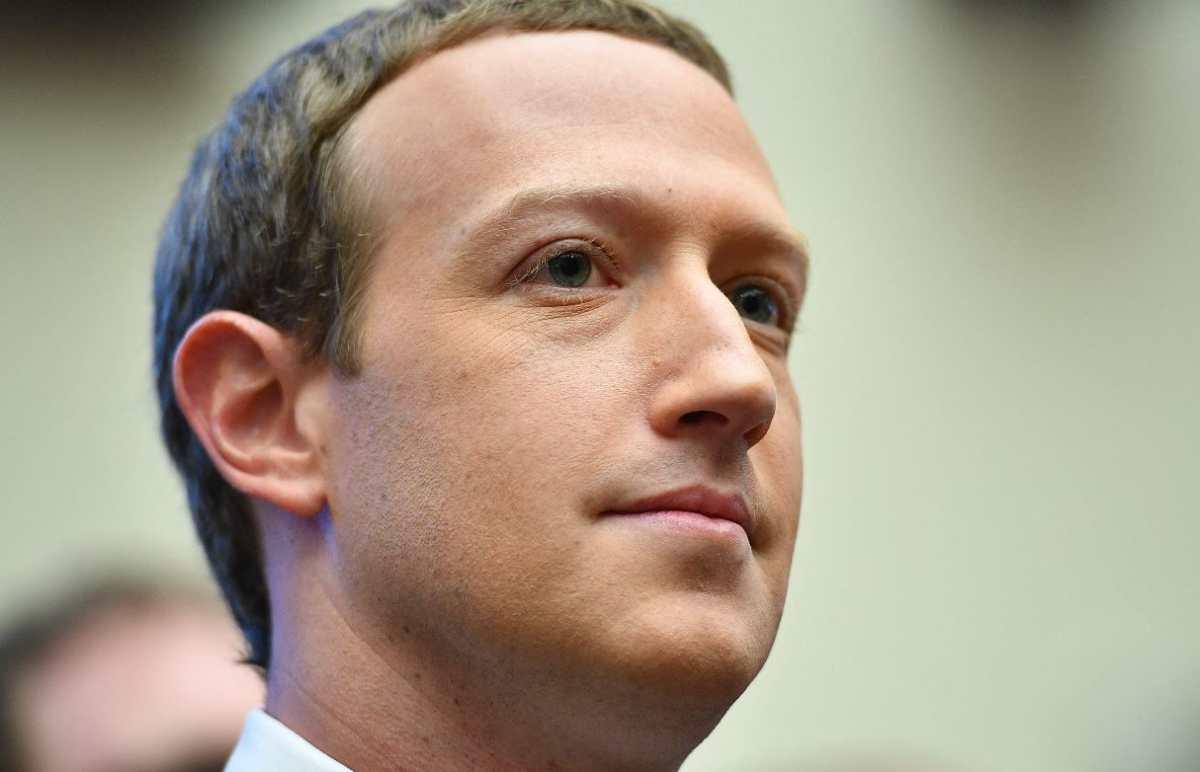 Facebook: cómo los efectos sobre los niños y el escándalo actual podría ser la clave para regular a esta red social