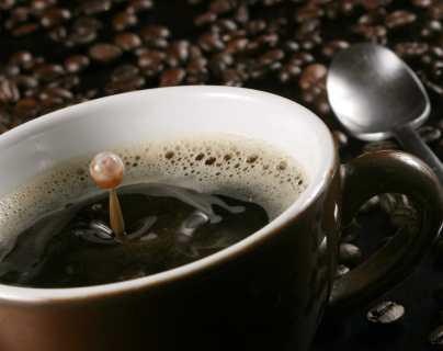 Beneficios del café en su salud y cuándo no beberlo
