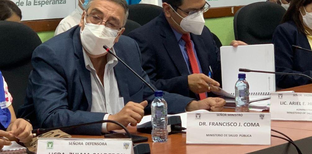 Surgen nuevas dudas sobre la compra de la vacuna Sputnik V, el número real de dosis y el cuestionado contrato con Rusia