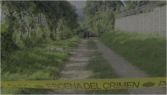 Causa de muerte de dos mujeres y acompañante aún están en estudios (ordenaron pruebas toxicológicas y protocolo de Minessota)