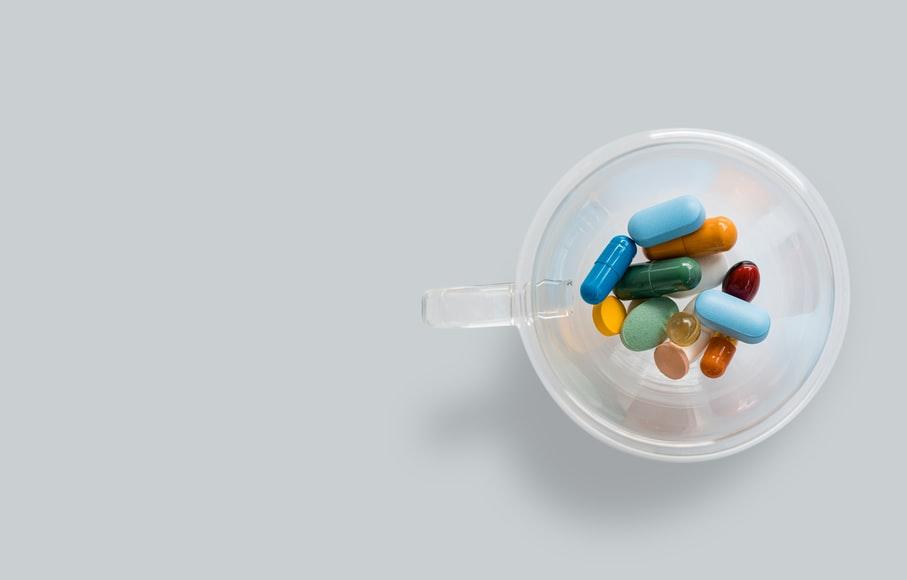 """El tratamiento de Merck en pastillas """"puede ser nueva arma contra el coronavirus"""", según la OMS"""