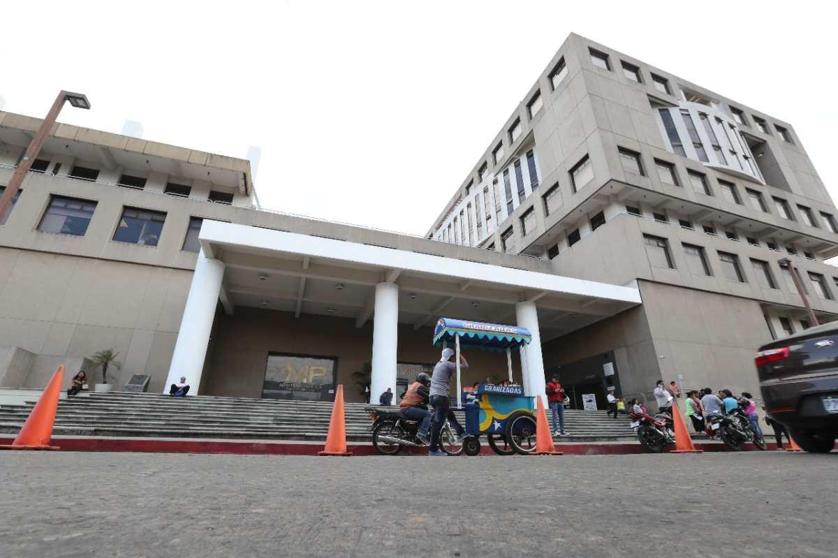 Dos secuestradores son condenados a 33 años de cárcel por el plagio y violación contra una mujer en Totonicapán