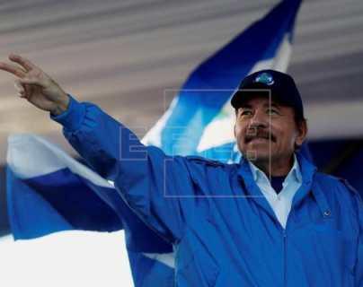 Gobierno de Guatemala se abstiene de pedir liberación de candidatos presidenciales en Nicaragua