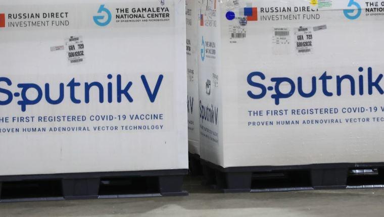 ¿Dónde viajar si tengo la Sputnik V? Los países que regulan ingreso a su territorio si usted tiene esta vacuna
