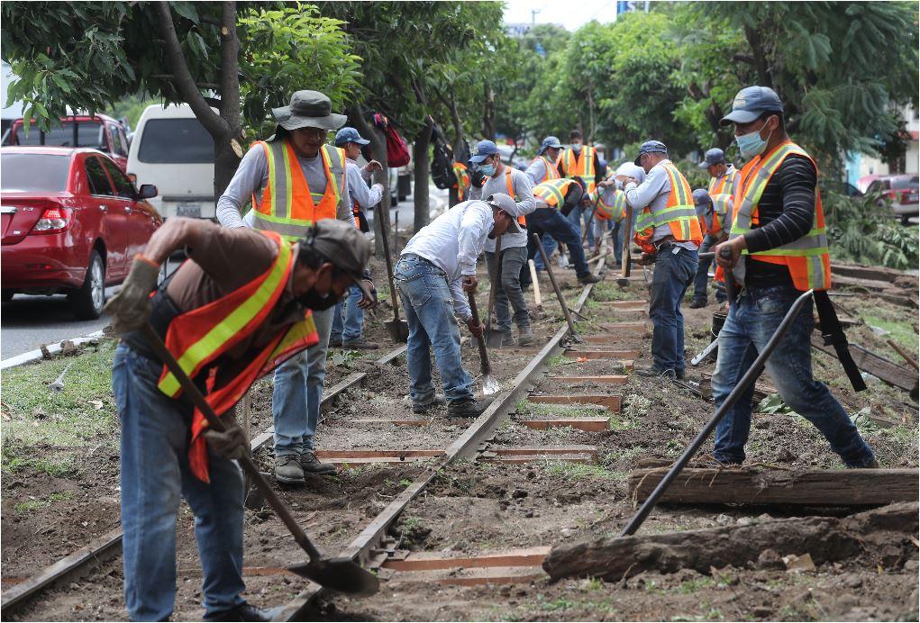 Las sorpresas que dejó la asamblea de accionistas de Ferrovías (y el análisis de un cuestionado proyecto con una empresa mexicana)