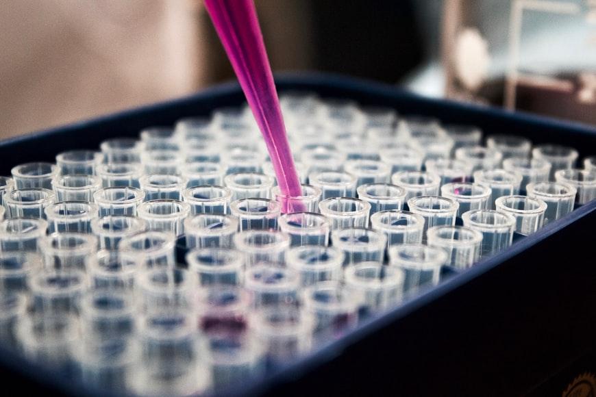 ADN delata a agresor sexual en serie que estuvo escondido siete años