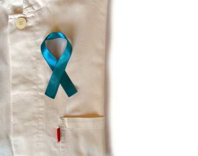 El riesgo de heredar cáncer de próstata