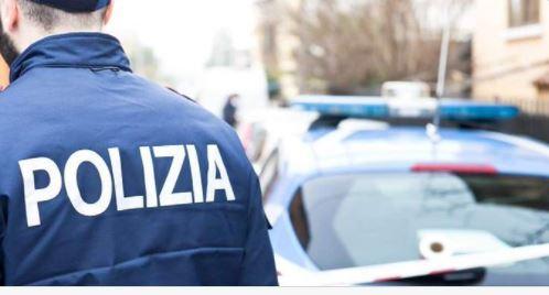 La justicia italiana condenó a prisión a dos jóvenes por la muerte de una mujer 10 años después del crimen. (Foto: @A3Noticias /Twitter)