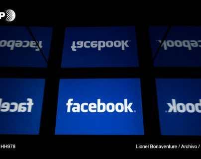 Facebook y sus políticas de moderación serán examinadas por falta de transparencia y contenidos publicados por celebridades