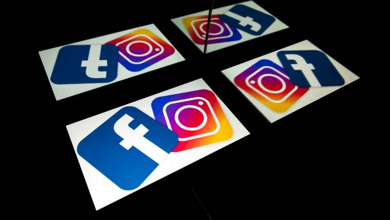 WhatsApp, Facebook, Instagram y Messenger vuelven a funcionar paulatinamente tras seis horas de caída