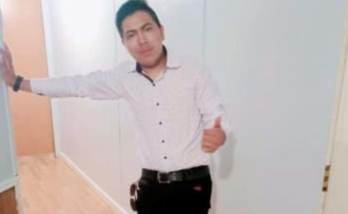 Guatemalteco es secuestrado y asesinado por otros dos latinos en Carolina del Norte, Estados Unidos