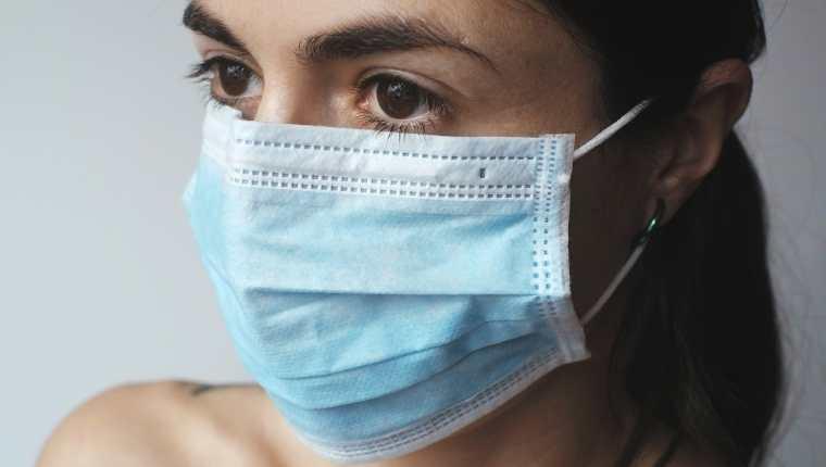 Medicina nuclear en el diagnóstico de trombo embolismo pulmonar asintomático por covid-19
