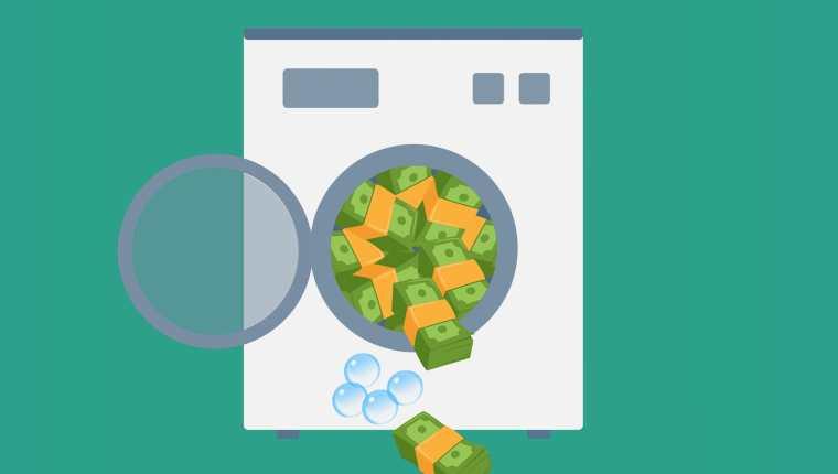 Cinco consejos para ahorrar en el lavado de ropa