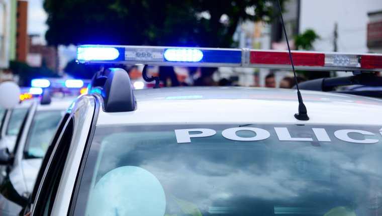 La policía de en Florida, EE. UU. detuvo a un hombre por homicidio negligente.  (Foto Prensa Libre: Pixabay)