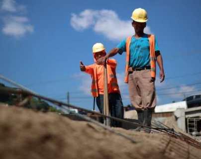 Sin acuerdos para el salario mínimo 2022, mientras el sector gubernamental recomienda considerar la inflación