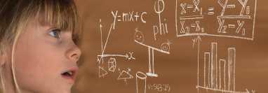 ¿Cuánto saben los niños de matemáticas? Una herramienta para saberlo