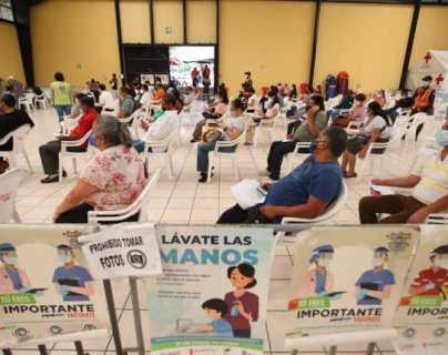 Manual ciudadano: cómo obtener el certificado de vacunación