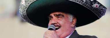 """El """"Charro de Huentitán aún continúa hospitalizado (Foto: EFE)."""
