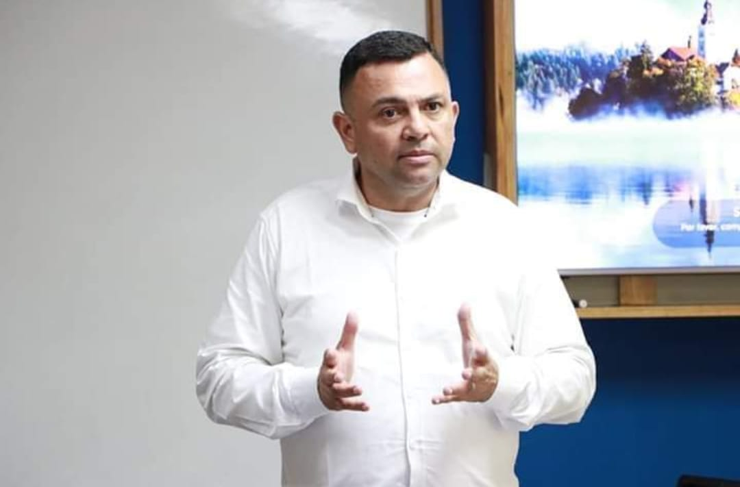 Giammattei destituye a presidente de Portuaria Santo Tomás de Castilla
